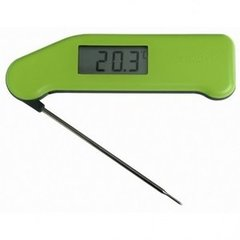 Vlees thermometers