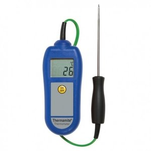 Thermamite® digitale thermometer